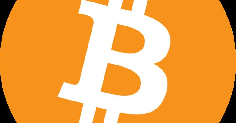 como comprar bitcoin Português