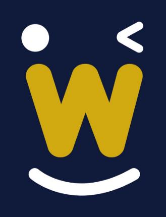 Como comprar WINk (WIN) e receber €30 BÔNUS