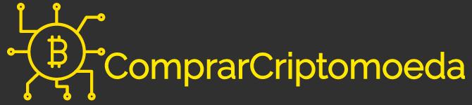 ComprarCriptomoeda