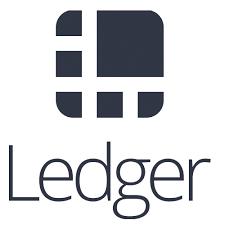 comprar ledger nano