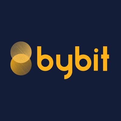 inscrever bybit