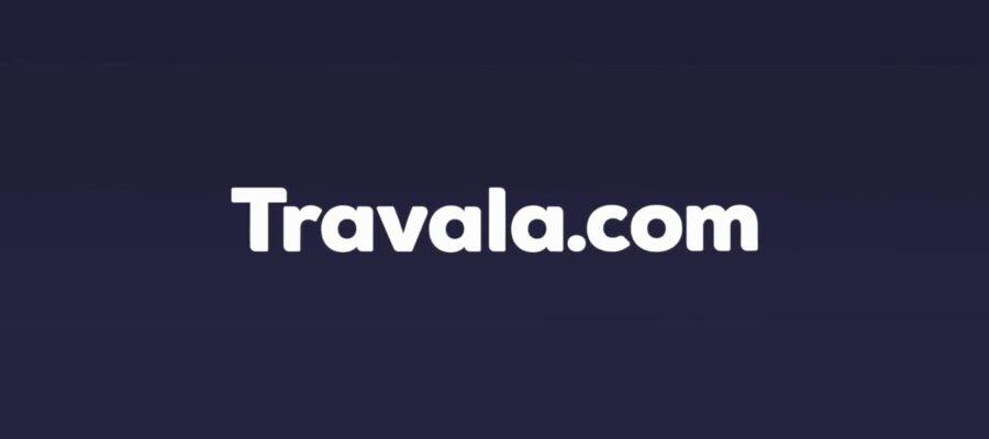 travala hotel portugal brasil